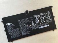 Genuine OEM L15M4P20 L15L4P20 Laptop Battery For Lenovo Yoga 900S-12ISK Yoga 4S