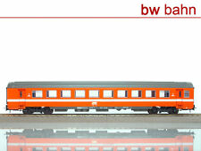 Roco H0 4299B / 4299 Corail-Personenwagen 2. Klasse SNCF Waggon Neu