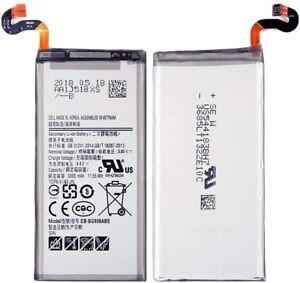 Original Samsung Galaxy S8 Akku Battery Batterie EB-BG950ABE Accu