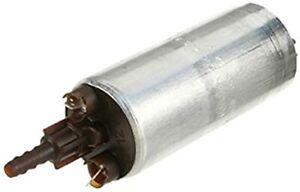 New Bosch Fuel Pump 69576 For Saab 900 1990-1993