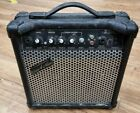 Gear 4 Music S156 Guitar Amplifier  - Spares for sale