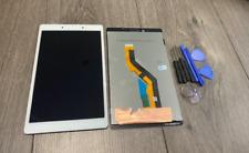 Pantalla LCD y Digitalizador para Samsung Galaxy Tab 8.0 (2019) SM-T290 Wi-fi Blanco