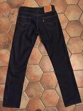 Levis 511 Men's Jeans Denim Size 30 X 32