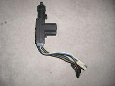 ZV-Motor vorn Power Lock front Lancia Delta Integrale