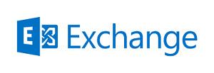 Exchange Server 2019 Standard - Full Server License - Part # 312-04405