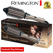 REMINGTON cb65a45 Keratin Therapy Pro Volume 45mm HOT spazzola, capelli Styler