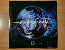 "A PERFECT CIRCLE ""THE HOLLOW"" 2000 VIRGIN PROMOTIONAL DISC"
