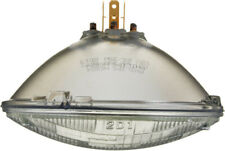 Philips H6024C1 Dual Beam Headlight