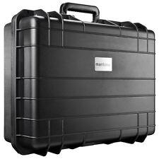 mantona Outdoor Protective Cases L 18509