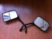 Spiegel Spiegelpaar Espejo Mirrow Yamaha FZR 600 3HE
