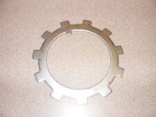 2271814 New GM OEM Lock