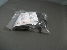NIP Toyota OEM Striker Luggage Holder #58461-04020-00 - b ck