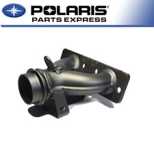 POLARIS RANGER 800 CREW XP OEM EXHAUST MANIFOLD 2010-2014 1262138-489 NEW OEM