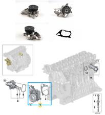 BMW 5er E60 E61 520d 525d 530d 535d Wasserpumpe 11517790472
