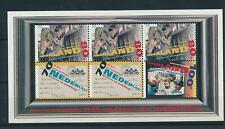 Nederland - 1995 - NVPH 1642 - Postfris - AM045