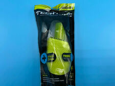 Gadget Guard Techtonic Screen Cleaner Kit With Microfiber Cleaning Cloth