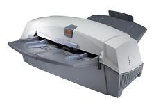 Kodak i150 Profi Scanner A4/A3  27 Seiten/Minute 300 x 300 dpi color FireWire