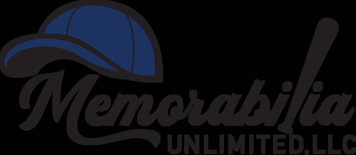 MemorabiliaUnlimited
