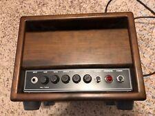 Frenzel FM5E1BF Champ Plus guitar Tube amplifier Amp