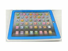 y-Pad Touch Screen Tablet Children's Educational Learning Computer toy 2+
