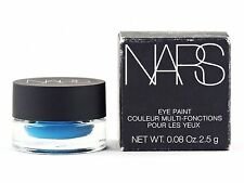 NARS EYE PAINT #8144 SOLOMON ISLANDS 2.5g .08oz EYE PAINT SHADOW LINER NEW