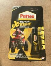 Pattex Repair Gel Extreme Alleskleber 8g Super Kleber