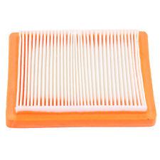Air Filter For 14 083 15-S 14 083 16-S Kohler XT650 XT675 TORO Lawn Mower
