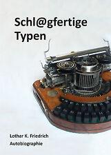 Alles Wissenswerte über historische Schreibmaschinen
