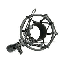 Spider Clip Holder For Electro-Voice EV RE20 RE27ND RE320 Microphone Shock Mount