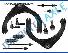 Front upper control arm w/ lower ball joint for 2006 2007 2008 Dodge Ram 1500