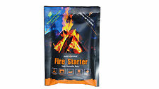 Emergency Survival Fuel 1 Pouch InstaFire