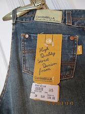 ComboBella jeans Super Design! Neupreis 109 Euro!