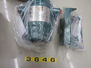 YOKOGAWA AXFA14C MAGNETIC FLOWMETER AXFA14C-F1-21/FF1/SCT