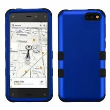 Étuis, housses et coques etuis, pochettes bleus pour téléphone mobile et assistant personnel (PDA) ASUS