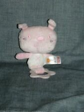 Rabbits Boots Baby Soft Toys