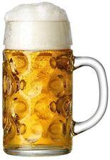 Ritzenhoff & Breker 118896 Chope de Bière 1 L avec niveau