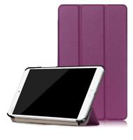 Huawei Mediapad M3 8.4 Case - Ultra Slim Lightweight Smart Case Cover