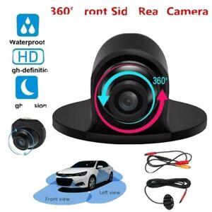 Vehicle CCTV camera Bus, Car, Van, Taxi, Limo Waterproof IR Night Vision