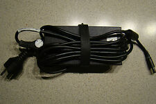 Dell Netzteil AC Adapter charger 19,5V 6,7A 130W PA-4E 0JU012