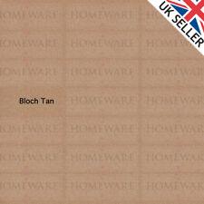 1b5b83f5f57af BLOCH T0981L LADIES DANCE TIGHTS FULL FOOTED CONTOUR SOFT BALLET TAP  BALLROOM UK