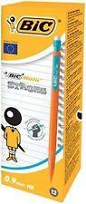 Bic-matic Strong Mechanical Pencil 0.9mm 892271 Pk12