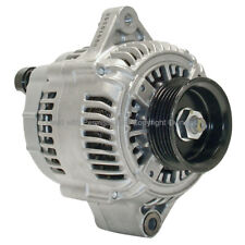 New Replacement Alternator 13387N Fits 91-95 Acura Legend Coupe Sedan 3.2 FWD
