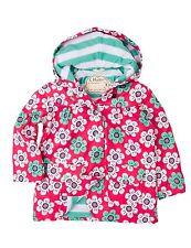 1a9a945c6 Buy Hatley Casual Coats