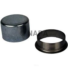 Engine Camshaft Repair Sleeve-SOHC NAPA/OIL SEALS-NOS 99128