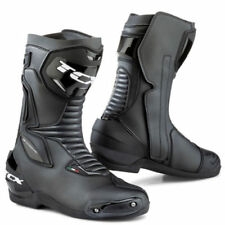 Stivali da guida fuoristrada da corsa TCX