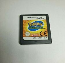 Pokémon Ranger (Nintendo DS, 2007) | Modul
