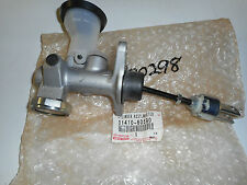 TOYOTA 31410-60590 CLUTCH MASTER CYLINDER FOR LAND CRUISER 100 SERIES NEW