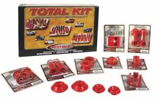MK1/2 SCIROCCO Complete Urethane Bush Kit, Bugpack, MK1 Golf / Jetta / Sci