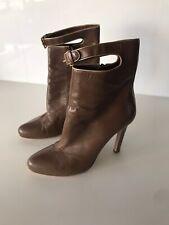 Miu Miu Boots Size 41
