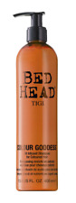 TIGI Bed Head Colour Goddess Shampoo für coloriertes Haar 400 ml
